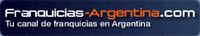 Franquicias Argentina