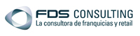 FDS Consulting