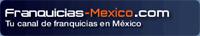 Franquicias Mexico