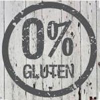 Franquicias Franquicias [0% Gluten]  Panadería y pastelería fresca diaria sin gluten