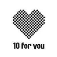 Franquicias Franquicias 10 For You Tienda de artículos a precio único