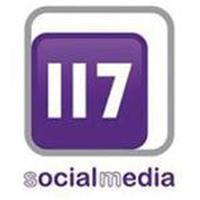 117 Social Media Tu empresa en las redes sociales