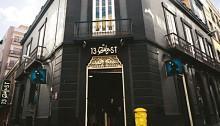 13 Búho St. estrena apertura en Francia