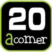 20acomer Fast food - Take away
