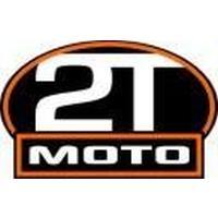 2TMoto Comercialización de accesorios para motos y equipamiento para el motorista.