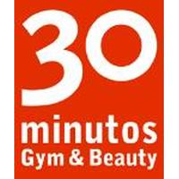 Franquicias Franquicias 30 Minutos Gym & Beauty Centros femeninos