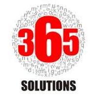 Franquicias Franquicias 365 SOLUTIONS