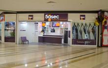 5àSec lanza su tarjeta de fidelidad 'Privilege' para premiar a sus clientes más frecuentes