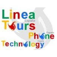 Franquicias Franquicias AAVV-Agencias-LINEA TOURS Agencias de Viajes