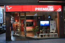 ABC PREMIUM GROUP