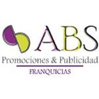 Franquicias Franquicias ABS PROMOCIONES Y PUBLICIDAD Regalo Publicitario y promocional