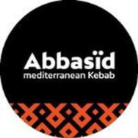 Franquicias Franquicias Abbasid Mediterranean Kebab Reinventamos el Kebab tradicional.