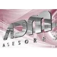 Franquicias Franquicias ADM Asesores Asesoría de empresas
