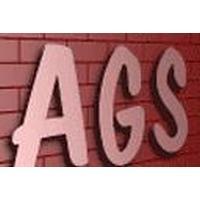 Franquicias Franquicias AGS Anti-graffiti Systems Limpieza de pintadas