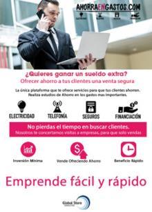 AHORRAENGASTOS.COM
