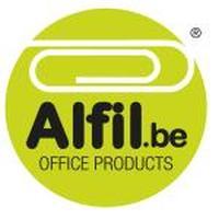 Franquicias Franquicias ALFIL.be Distribución artículos papelería y suministros ofimáticos