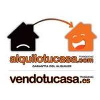 Franquicias Franquicias ALQUILOTUCASA Inmobiliaria
