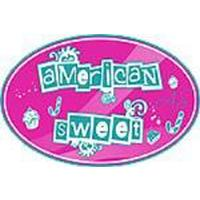 Franquicias Franquicias AMERICAN SWEET Comercialización de productos de alimentación