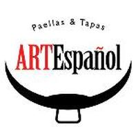 ARTESPAÑOL Paellas & Tapas Restauración temática