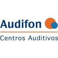 Franquicias Franquicias AUDIFON Centros Auditivos