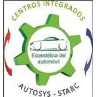 AUTOSYS Limpieza Ecológica y Smart Repair