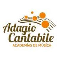Franquicias Franquicias Adagio Cantabile Academia de música