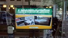 Ábaco Media Networks