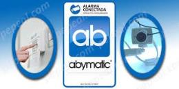 Abymatic