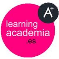 Franquicias Franquicias Academia Learning  Academia de inglés