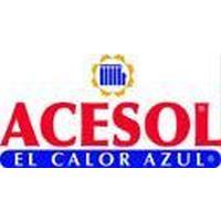 Acesol Sector Climatización