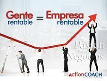 El coaching actor importante en la empresa familiar