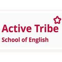 Franquicias Franquicias Active Tribe Escuela de Inglés