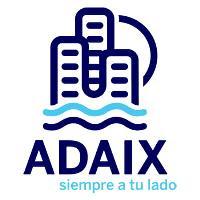 Franquicias Franquicias Adaix Agencia inmobiliaria, de seguros generales, administración de fincas y financiera
