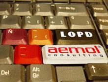 Aemol Consulting prevé abrir 10 nuevas franquicias durante el 2008
