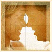 Agencia Matrimonial Lazos