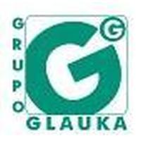 Agencias de viajes Grupo Glauka Agencias de viajes