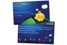 Ahorro Club