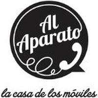 Franquicias Franquicias Al Aparato Red de tiendas de Telefonía Móvil y Accesorios