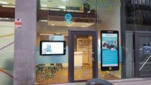 Alertaphone te ofrece una franquicia rentable y de baja inversión