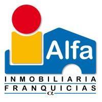 Franquicias Franquicias Alfa Inmobiliaria Intermediación inmobiliaria