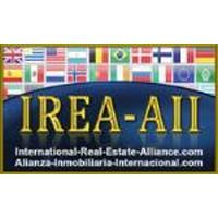Franquicias Franquicias Alianza Inmobiliaria Internacional Servicio de anuncios de viviendas online en 600 portales