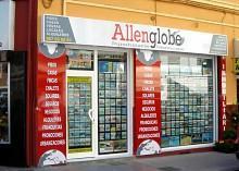 Allenglobe, Inmobiliaria Internacional centra su expansión en Castilla y León