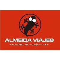 Franquicias Franquicias AA.VV. Almeida Viajes Agencia de viajes