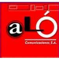 Aló Comunicaciones Telefonía y Comunicaciones
