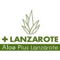 Franquicias Franquicias Aloe Plus Lanzarote Tienda online especializada en productos de aloe vera