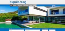 Alquilacasa