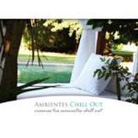 Franquicias Franquicias Ambientes Chill Out Franquicia de alquiler mobiliario para eventos