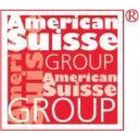 Franquicias Franquicias American Suisse Servicios financieros - seguros