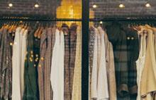 Amichi inaugura una nueva tienda en Madrid