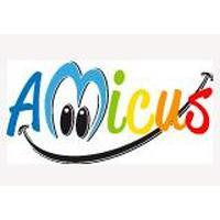 Franquicias Franquicias Amicus Tienda especializada en fiestas infantiles